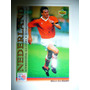 Upper Deck 93 World Cup 1994 Futbol Marco Van Basten 112