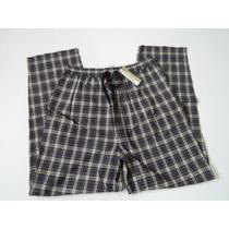 Perry Ellis Pantalon Pijama Hombre Mediano