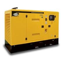 Oferta Generador Trifasico 200 Kva Diesel 240 Hp Evans