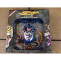 Mouse Usb Optico Ed Hardy Con Mouse Pad