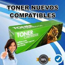 Toner Nuevo Compatible Con Kyocera Tk-1122