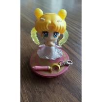 Sailor Moon Princesa Serena