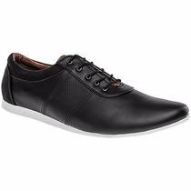 Zapatos Casuales Kzanova Piel Original Nuevo