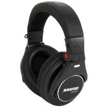 Audífonos Para Monitor Shure Srh840