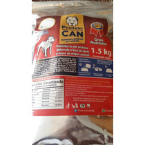 Proteina Para Perros Protein Can