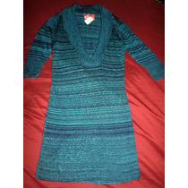 Blusa Sweater American Eagle Outfitters En Talla Ch-m-l