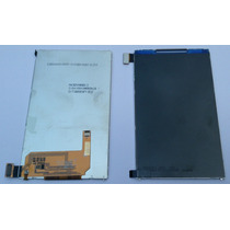 Display Lcd Pantalla Samsung G350 G3500 Galaxy Core Plus