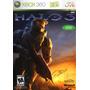 Halo 3 Xbox 360 En Español Sellado En Computlán