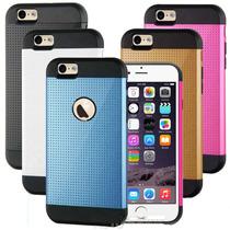 Bonito Case Funda Ligera Resistente Iphone 6 O 6s +regalos