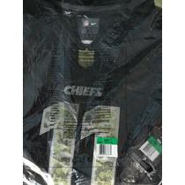 Jersey Nike Nfl Kansas City Chiefs Alex Smith Limited Black