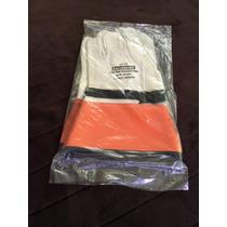 Guante Protector Para Guante Dielectrico Salisbury Ilp-3s