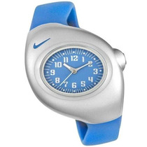 Reloj Nike Wr0033-411 Masculino