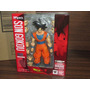 Son Goku S.h. Figuarts Jp Bandai 100% Original Dragon Ball Z