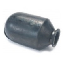 Membrana Para Tanque Hidroneumatico De 5lts