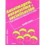 Libro Autoimagen Autoestima Y Socializacion Guia Practic *cj
