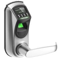 L7000ud Cerradura Biometrica Con Conexión Usb Para 500 Huell