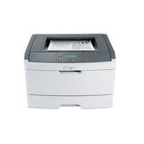 Lexmark E360d Impresora Laser Nueva Remate