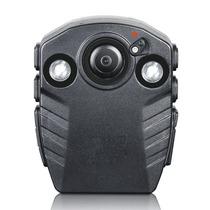 Bodycam Xmrb100 Epcom Syscom