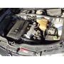 Cabeza Culata Audi,passat Motor 1.8 20 Valvulas Turbo