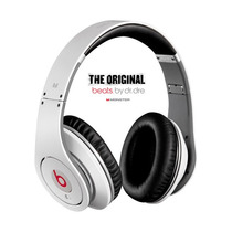 Audifonos Dj Beats By Dr Dre Studio Hd Sonido Nivel Premium