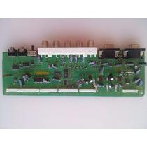 Tarjeta Awz6631 Pioneer Pdp-433cmx