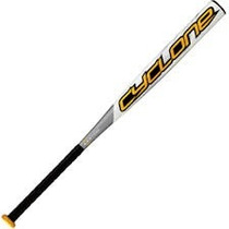 Bat Bate Softbol Softball Softbeis 34 28 Easton Cyclone