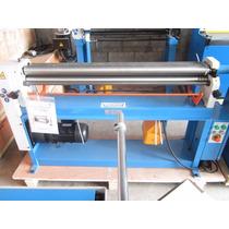 Roladora Electrica Strong Usa Esr-1300x1.5