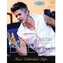 Celebridad Pop: Justin Bieber