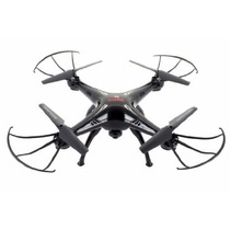 Drone Syma X5sc Explorers 2 Camara Hd 2mp Nueva Version