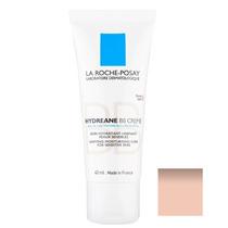 Hydreane Bb Cream La Roche Posay, 5 En 1, Tono Rosa
