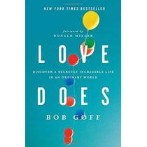 El Amor No: Descubre Un Secreto Increíble Vida En Un Mundo O