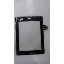 Touch Para Tablet China Flexor 300-l3759a-a00-v1.0
