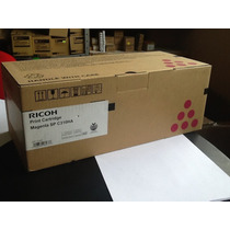 Toner Magenta Ricoh Aficio Scp 231/ 232/ 242/ 311/ 312/ 320