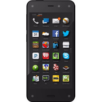 Celular Amazon Fire Phone 32gb Desbloqueado Quadcore 2gb Ram