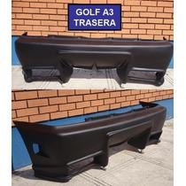 Facias Deportivas Para Golf A3 Vw Volkswagen 95 96 97 98