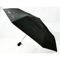 Sombrilla Mini Ligero Plegable Paraguas - ** Varios Colores