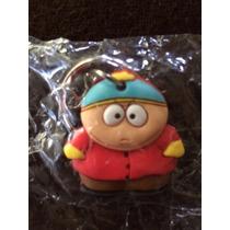 Llavero Kartman South Park