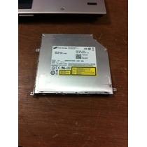 Hitachi Lg Gsa-s10n Apple Quemador Dvd 8x Ide Mac Dell