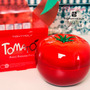 Tomatox Crema Blanqueadora Tony Moly