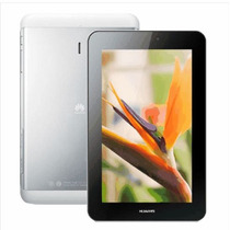 Tablet Pc Huawei Media Pad 7 Juventude/ S7-701u 8gb