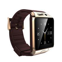 Reloj Inteligente Celular Sumergible Android Gps Wifi Xd33