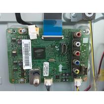Bn41-02100a Main Tv Led Samsung Modelo Un32fh4005f