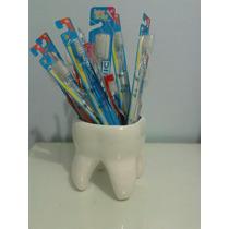 Muela En Cerámica Para El Odontologo Profesional