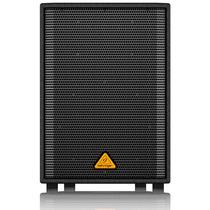 Bafle Behringer Vs1220 Eurolive 600 Watts Altavoz Portátiles