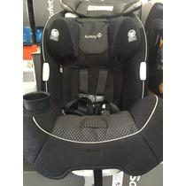 Asiento Para Bebe Niño Marca Safety De 2 Kilos A 45 Kilos