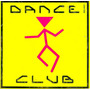 Cds Serie Dance Club Bmg 90s Dj Electro Disco Lick Scatman