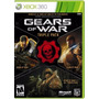 °° Gears Of War Triple Pack Para Xbox 360 °° En Bnkshop