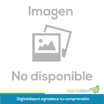 Tableta Lenovo Tab2 A7-30hc/ Qc Mkt 8382 1.3 Ghz /1gb/ Msi3