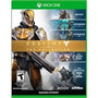 Destiny The Collection Xbox One Nuevo Citygame Ei