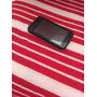 Vendo Teléfono Alcatel One Touch Pixi (4)2016 Con 2 Fundas